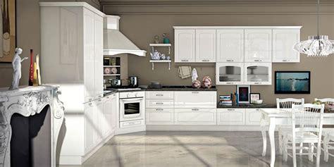 grancasa pavia tutte le cucine lube progettazione e realizzazione lube