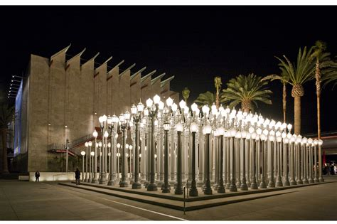 la things to do 20 great things to do in los angeles for any tourist who