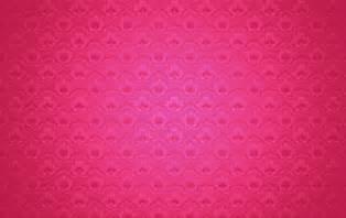 pink wallpaper for walls wallpaper pattern pink 164 hd wallpapers jpg 1 900 215 1 200 pixels design pinterest pink