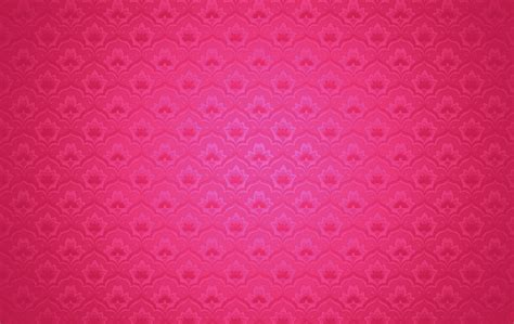 pink victorian pattern pink victorian pattern background
