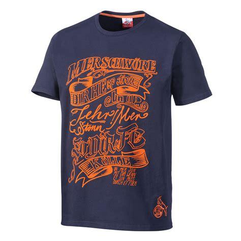 Shirts Bestellen T Shirt Quot Zeisigweg Quot M 228 Nner T Shirts Jetzt Im Fanshop