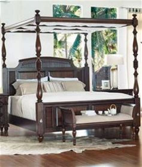 tropical furniture tropical retreat poster canopy hand carved teak wood canopy bed king canopy beds fit