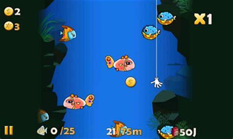 download game doraemon fishing mod apk doraemon fishing 2 android apk game doraemon fishing 2