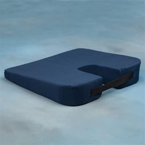 Car Seat Wedge Pillow car wedge seat cushion coast