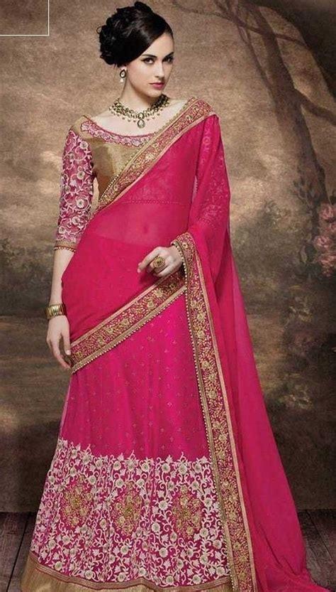 best indian dresses for marriage delhi event planner the best indian wedding dresses