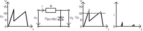 zener diode messen konstantstromquelle mikrocontroller net