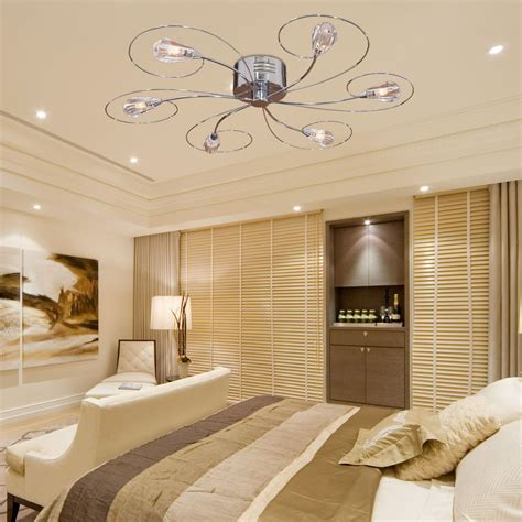 bedroom chandeliers with fans unique bright chandelier ceiling fan for ceiling