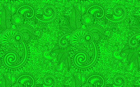 desain background batik nuansa bunga keren  marioga