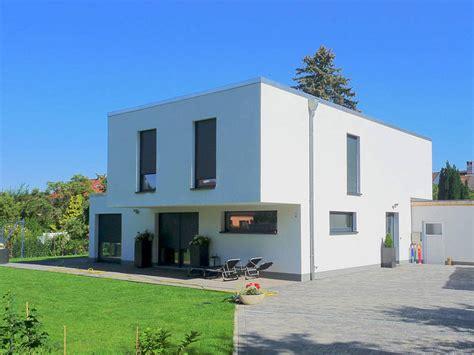 Hausbau Massivhaus by Mh Massivhaus Preise Und H 228 User Bei Musterhaus Net