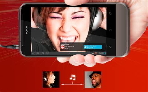 las 8 mejores apps para montar tu karaoke en casa o d 243 nde