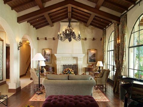 Old World Home Decorating Ideas | old world style home decorating ideas inside the home