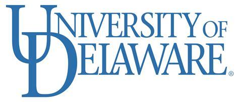 Of Delaware Mba Tuition by Ud Scientia Sol Mentis Estuniversity Of Delaware Logo