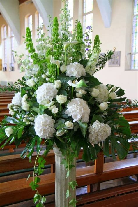 flower design st annes 519 best large floral arrangements images on pinterest