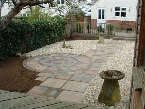 Garden Paving Ideas Uk Garden Design Ideas Paving Home Decor Interior Exterior