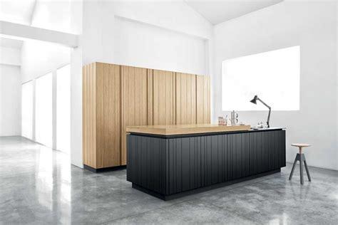 cucine made in italy cucine di design made in italy ispirando