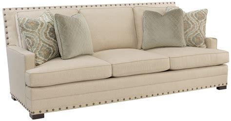 bernhardt cantor leather bernhardt cantor sofa leather taraba home review
