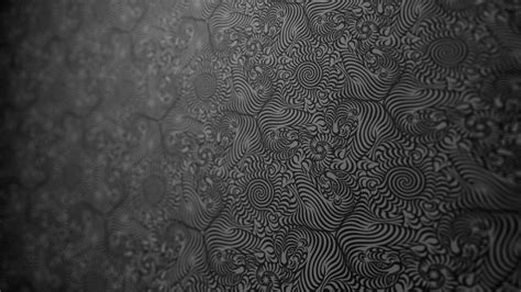 black and white pattern wallpaper hd texture black white patterns tigers hd widescreen