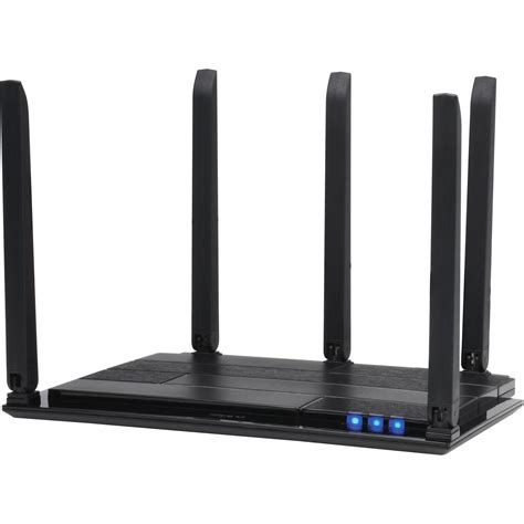 terk xtend lified indoor hdtv antenna with wifi extender walmart inventory checker