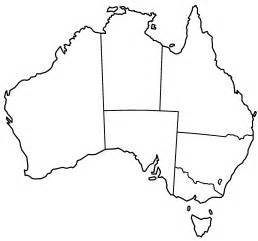 map of usa labeled by australian an australian was asked to label the 50 states