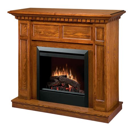 wall mantle dimplex caprice dfp4743o electric fireplace wall mantel