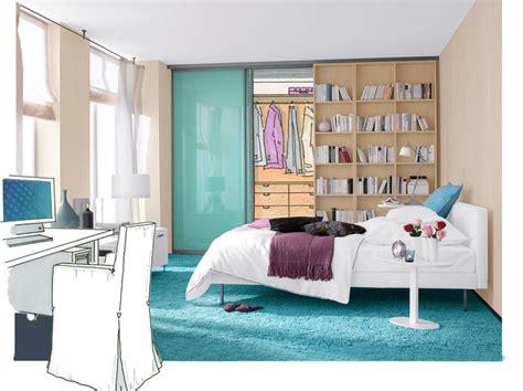 schlafzimmer ideen alternativ schlafzimmer neugestaltung zuhausewohnen