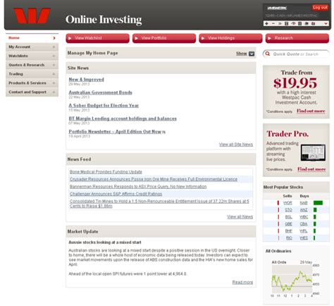 westpac bank phone number trading trading westpac investing
