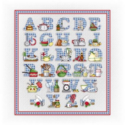free counted cross stitch patterns and graphs movie alphabet cross stitch patterns free 171 free patterns
