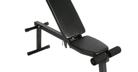 universal five position weight bench physionics hntlb04 weight bench recommended for
