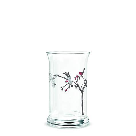 holmegaard weihnachten das weihnachts trinkglas 2015 holmegaard im shop