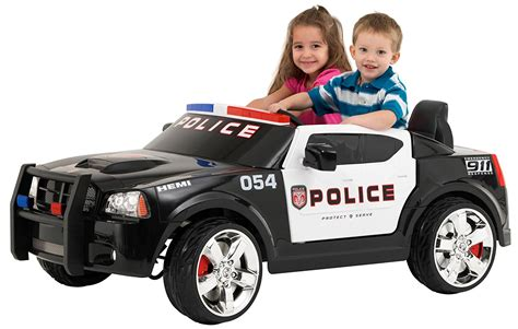 kid car police car for kids 2017 ototrends net
