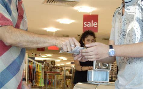 Sandal Lincon 402 do pawn shops buy furniture pawn shop retail building