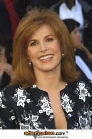 stephanie powers hairstyles in the series hart to hart exquisite women over 50 on pinterest sela ward