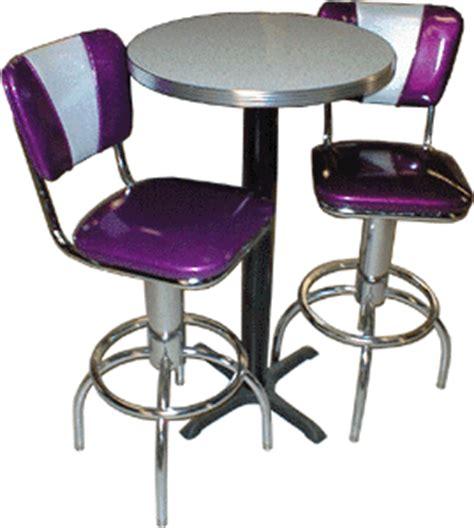 Diner Furniture by Diner Furniture Gameroom Warehouse Archive