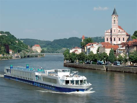 europe river cruises river cruise why choose a river cruise