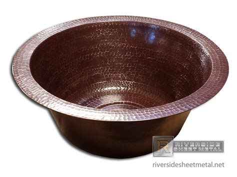 how to patina copper sink the gallery for gt copper sink patina