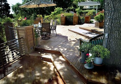 strong decks 18 best images about decks on