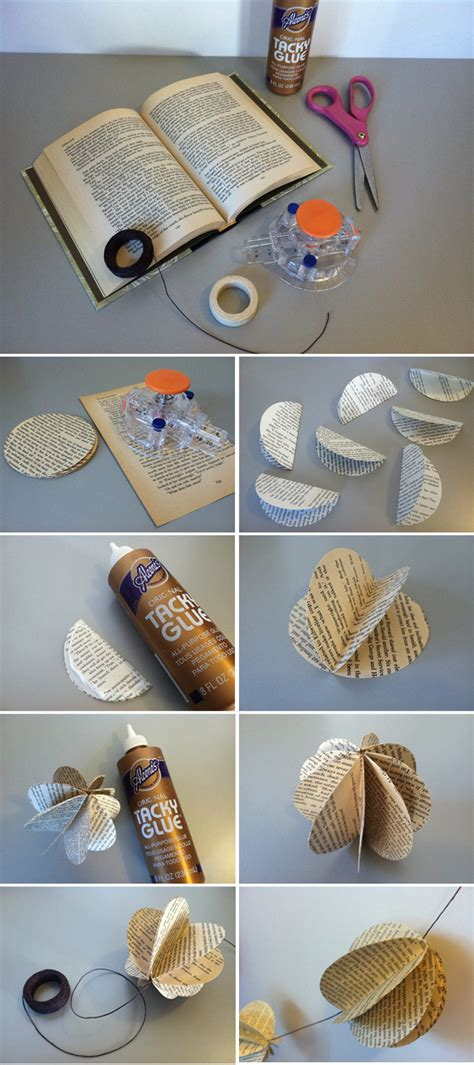decoration pieces for home banner garland diy theme party decoration ideas