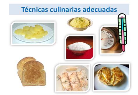 alimentos para evitar diarrea diarrea cr 243 nica inespec 237 fica diarrea funcional en los
