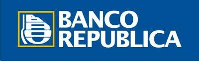tarariras hoy b r o u fecha de pagos mayo 2011