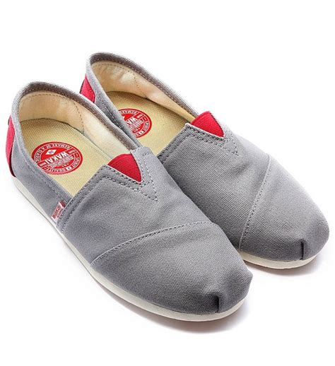 Wakai Shoes 4 wakai shoes reviews singapore department stores