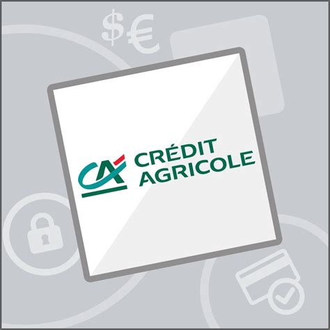 credit agricole e transactions credit agricole