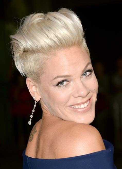 pinks new haircut 2015 80 popular short hairstyles for women 2018 pretty designs
