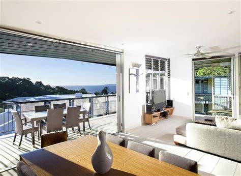 noosa penthouses 4 bedroom peppers noosa luxury re defined discover queensland