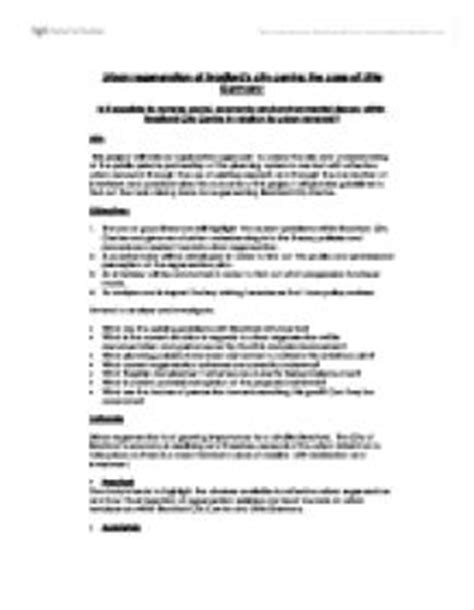 geography dissertation exles literature review geography dissertation resume writing