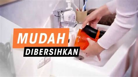 Twinbird Tb Q251 Vacuum Original twinbird tb q251 vacuum cleaner www produksikorea