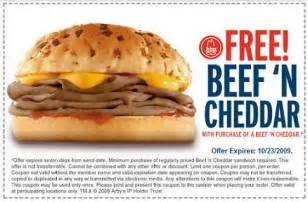 Printable Kohls Coupons Arbys Video Coupon Codes Blog