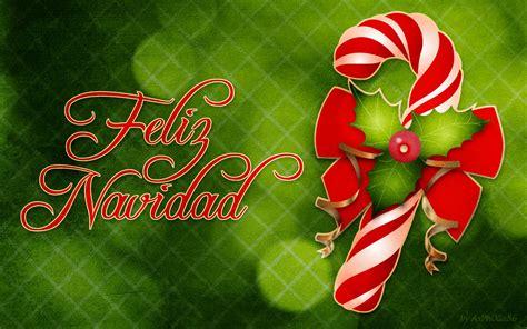 imagenes originales gratis 16 tarjetas de navidad originales para descargar gratis