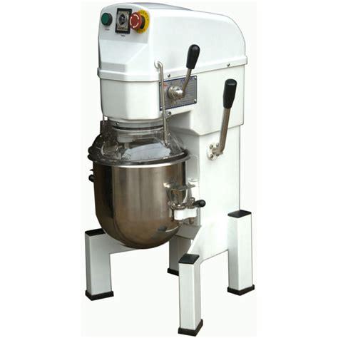 Mixer Heavy Duty Berjaya B10n 10 Litre Heavy Duty Mixer Complete Kitchen Catering Equipment