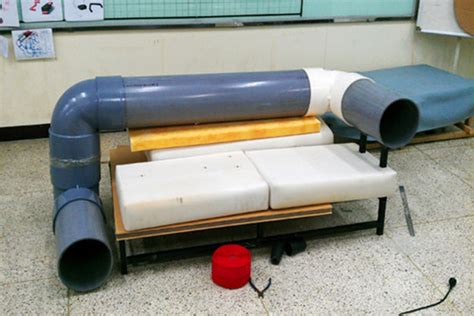 cat tunnel sofa price cat tunnel sofa gives cats more comfort than humans