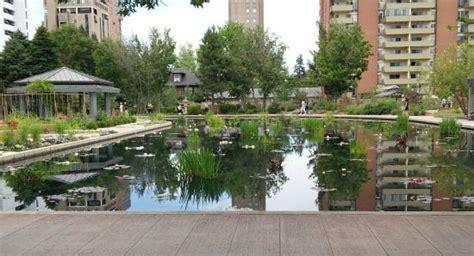 Restaurants Near Denver Botanic Gardens The 10 Best Restaurants Near Denver Botanic Gardens Tripadvisor